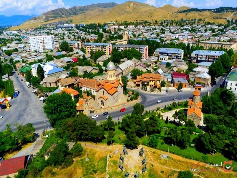 شهر گوری گرجستان 2.jpg
