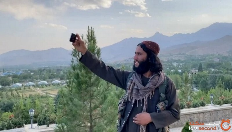 tourists in Afghanistan.jpg