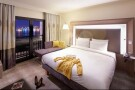 اتاق های هتل نووتل استانبول