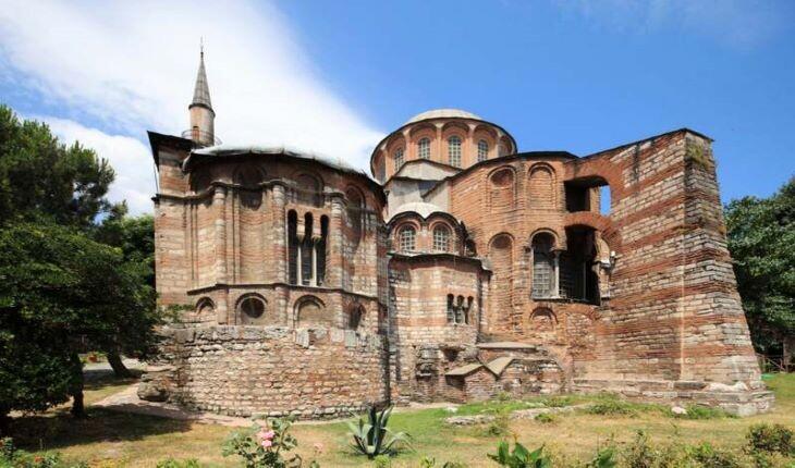 بهترین موزه های استانبول برای بازدید + آدرس