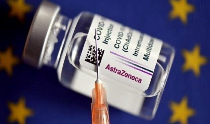 با واکسن آسترازنکا به کدام کشورها می توان سفر کرد