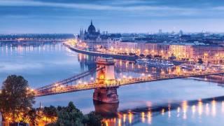 بوداپست، شهری ارزان و زیبا در اروپا