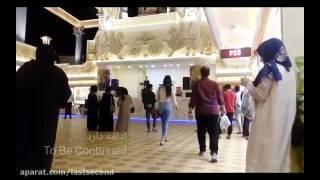 دبی، شهری که با درایت مردمانش بر روی ماسه ها بنا شد - قسمت اول