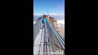 قله گلاسیر در دیابلوقه