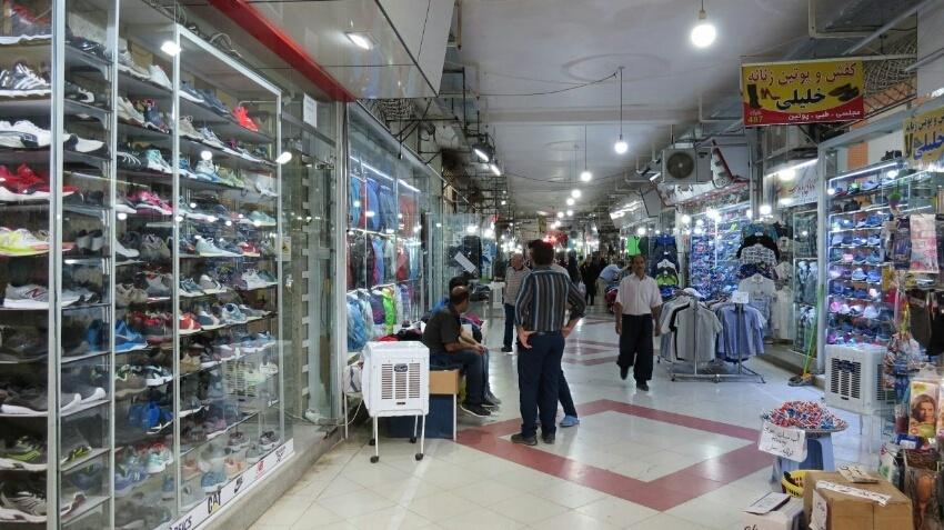 ایده آل برای خرید، تاناکورای مهاباد، مهاباد، ایران | لست سکند