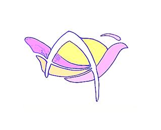 گروه تورهای تعطیلات طلایی (مصباح ترابراذر)