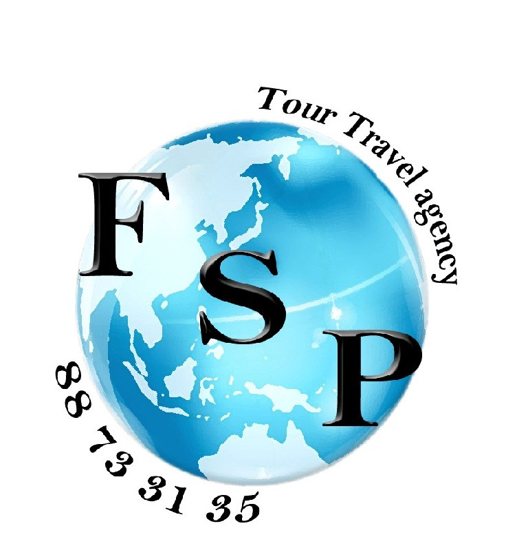 F.S.P