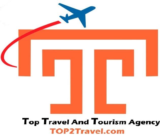 آژانس مسافرتی توریستی تاپ تراول درارمنستان