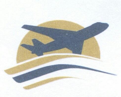 سواحل سیر سپهر