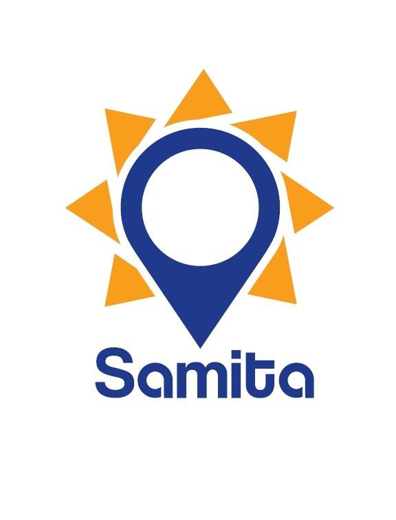 سامیتا بستان سفر کیش