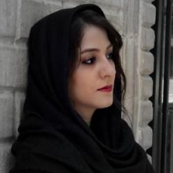 farzaneh alinaghi