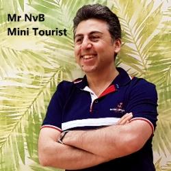Mr NvB