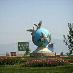 Iran_bey
