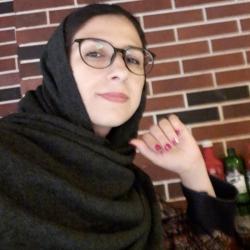 Naeemeh Ghasemi