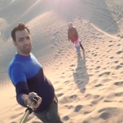 Mohsen MN