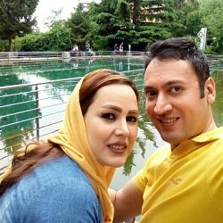 حمید نیکومرام