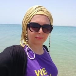 ساره سلطانپور