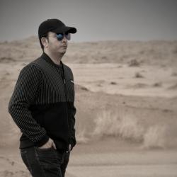 ناصر Nassaj2011