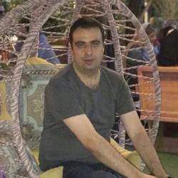 حسین مهاجر