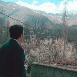 سیدمحمدمحسن حسینی قائم مقام