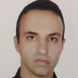 محمد مرشدی زاد