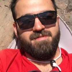 Omid Mohebian