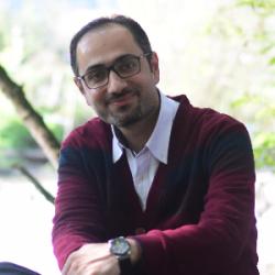 Majid.m.Lahiji