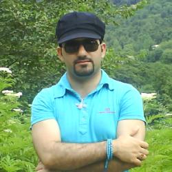 سید محمدرضا حسینی