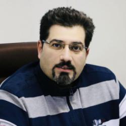 مجید همدانی