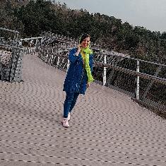 Maryam_r