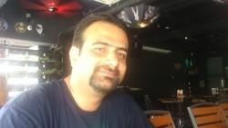 مهران اکبری