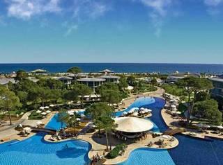 334_1143863551_Calista-Hotel-piscina-exterioara.jpg