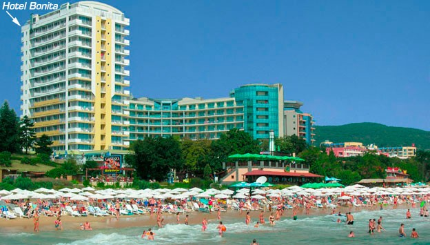 Hotel-Bonita-1.jpg