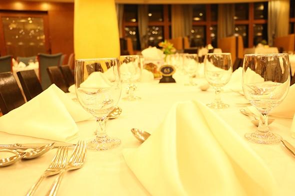 Restaurants-4.JPG