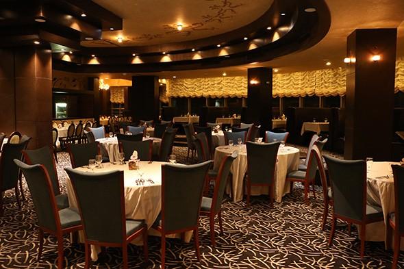 Restaurants-5.JPG