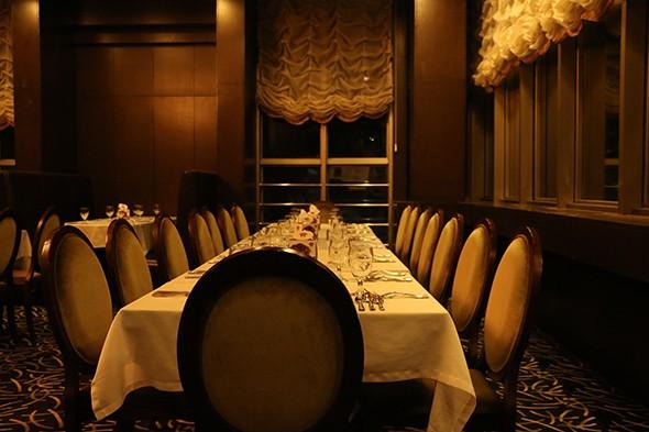 Restaurants-6.JPG