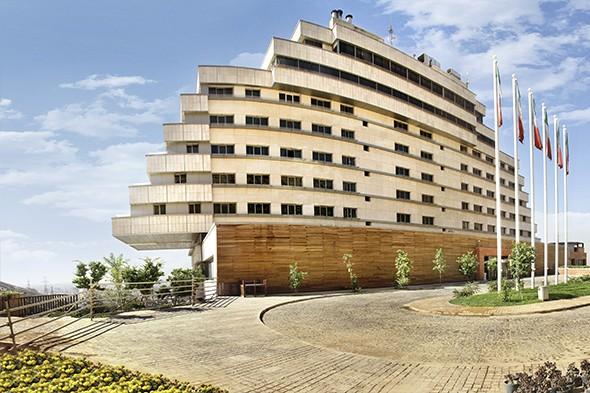 Shiraz-hotel-4.jpg