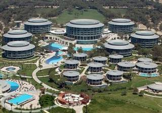 calista-luxury-hotel2.jpg