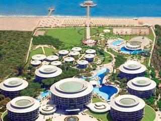 calista-luxury-resort-hotel-hotel-antalya-388991.jpg
