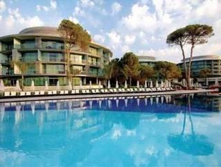 calista-luxury-resort-hotel-hotel-antalya-389013.jpg