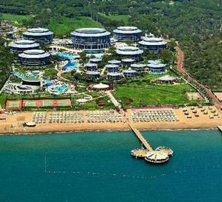 calista-luxury-resort.jpg
