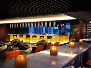 هتل ماندارین اورینتال