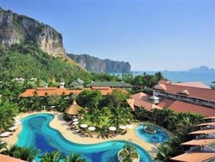 هتل اونانگ