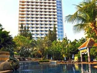 هتل رویال پارادایس