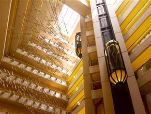 هتل ریجینت