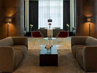 هتل نسیما رویال ( رادیسون رویال سابق )