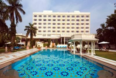 هتل گیت وی