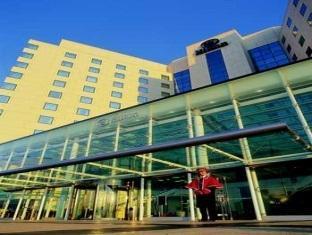 هتل هیلتون سوفیا