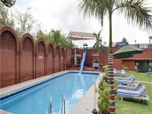 هتل امار
