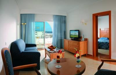 هتل کنکورد مارکوپولو